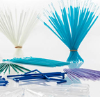 Disposable Plasticware