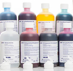 Stains & Reagents