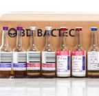 BD BACTEC™