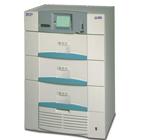 Clinical Laboratory Automation